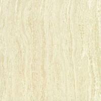 GRANITE SAND - 1000x1000 mm