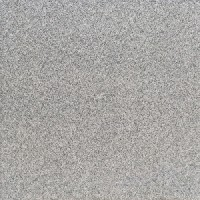Carpet Salt