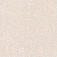 Double Charge Vitrified (Porcelain) Tile - Emerald Pink - 60x60 cm