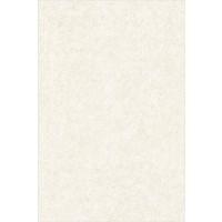 Double Charge Vitrified (Porcelain) Tile - Talcum White - 80x120 cm