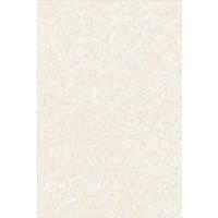 Double Charge Vitrified (Porcelain) Tile - Classic White - 80x120 cm
