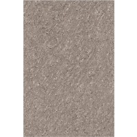Double Charge Vitrified (Porcelain) Tile - Classic Slate - 80x120 cm