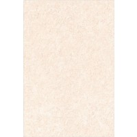 Double Charge Vitrified (Porcelain) Tile - Classic Pink - 80x120 cm