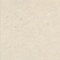 Glory Beige - 800 x 800 mm