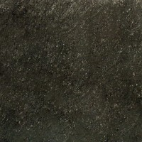 Glory Black - 800 x 800 mm