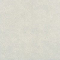 Oscar White - 800 x 800 mm