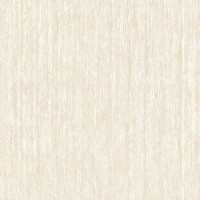 Linea White - 1000 x 1000 mm