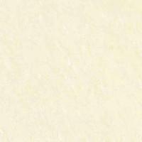 Yellow - 1000 x 1000 mm