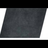 Blend Nero - Gamma Series