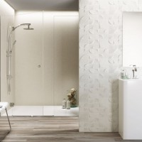Substance(Select Collection) - 900 x 300 x 10.5mm