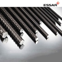 Essar TMT Fe-500 Grade-8mm