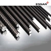 Essar TMT Fe-500 Grade -32mm