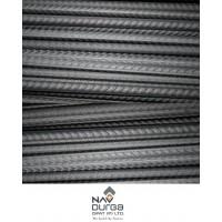 Navdurga TMT Fe-500 Grade -32mm