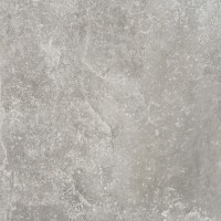 Tropika White (Multi stone) 600mm x 600mm