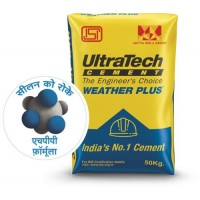 Ultratech Weather Plus