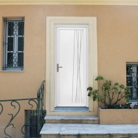 Fenesta Designer Door
