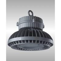 Bajaj Verdent LED wellglass luminaire - 35W
