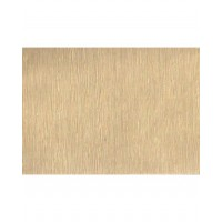Bison Lam - Per Laminated Particle Board - 6 mm