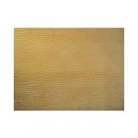 Bison Designer Board - 8 mm