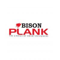 Bison Plank - 8 mm