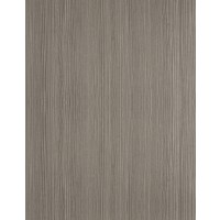 Decorative Laminates 1.00mm Texture Premium 4 SHG