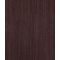 Decorative Laminates 1.00mm Texture Premium 3