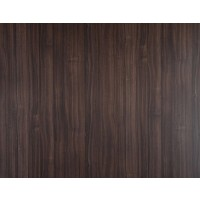 Decorative Laminates 1.00mm Glitter