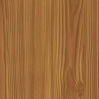 Decorative Laminates 1.00mm Uni Core