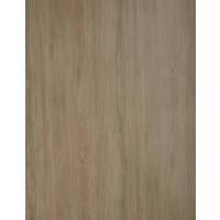 Decorative Laminates 1.00mm Marker/Chalk