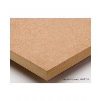 Austin Plywood - BWP 710(Thickness - 6mm)