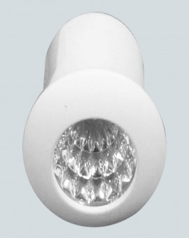 Recessed LED Spot Light - RL214 - 1W