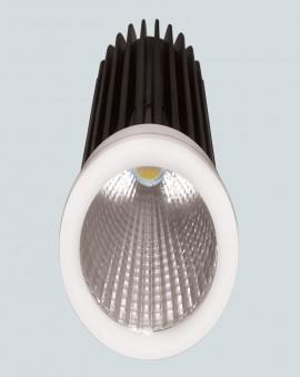 Led Lamp COB - RL309/GU10 - 5W