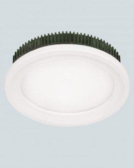 Recessed LED Downlight - RL888R - 7W