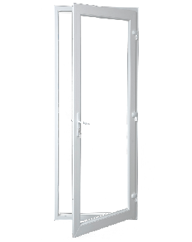 Fenesta Casement Door