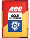 ACC Gold