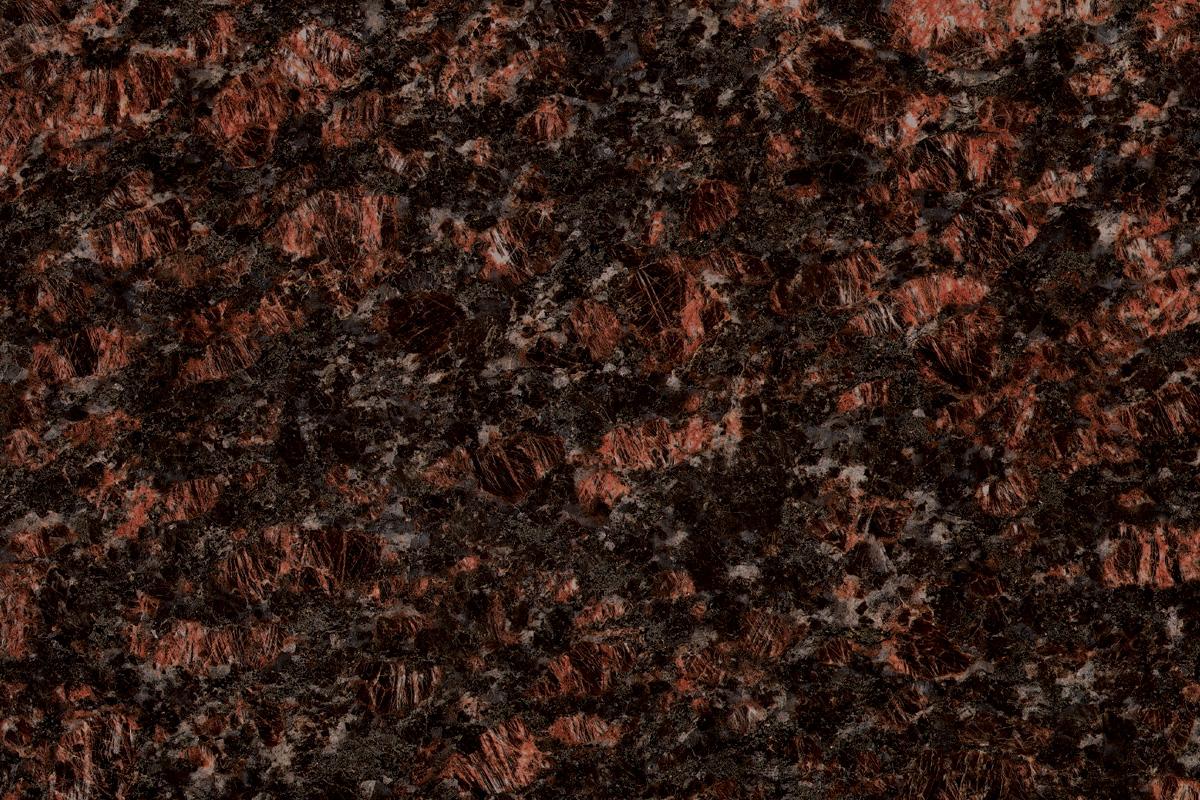 Tan Brown Granite At The Best Price In India Buildersmart