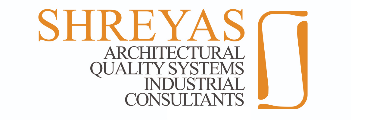 Shreyas Architects