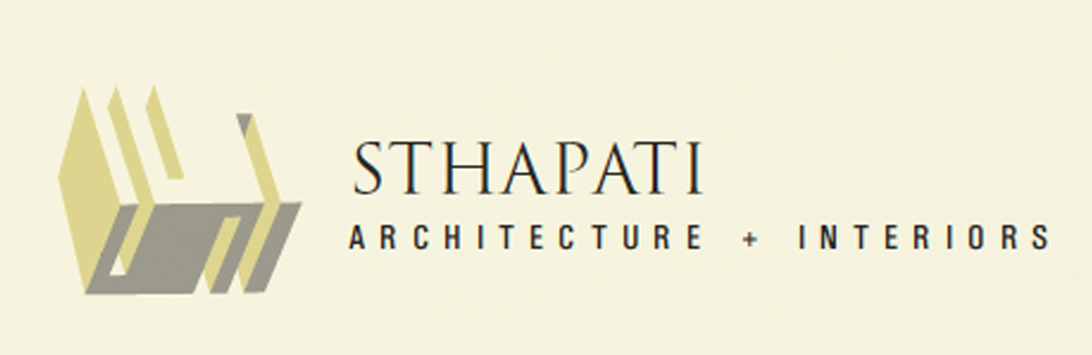Sthapati Architects