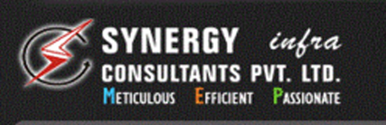 Synergy Infra Consultants Pvt Ltd
