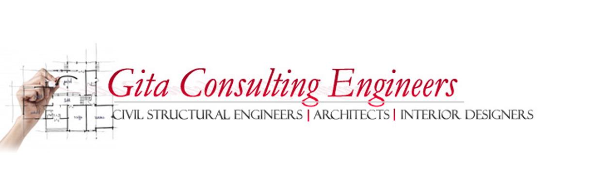 Gita Consulting Engineers