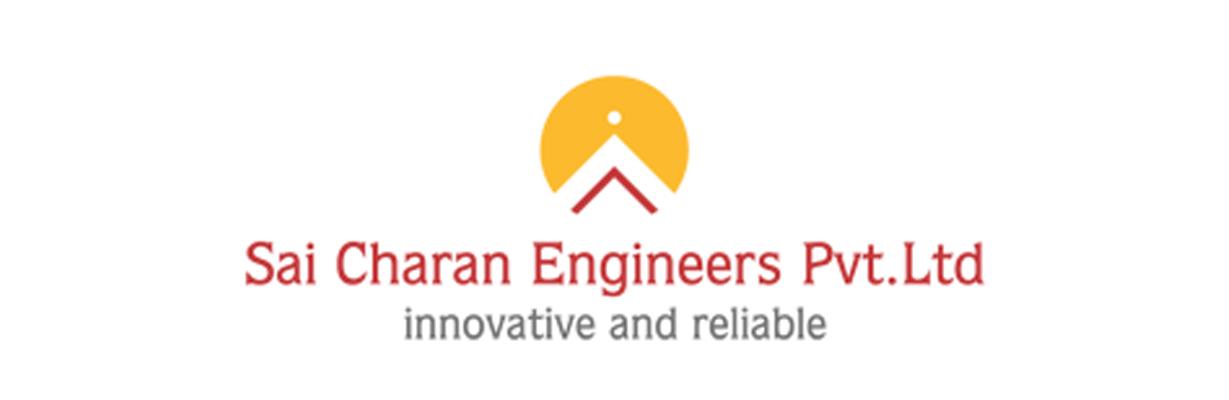 Sai Charan Engineers Pvt.Ltd