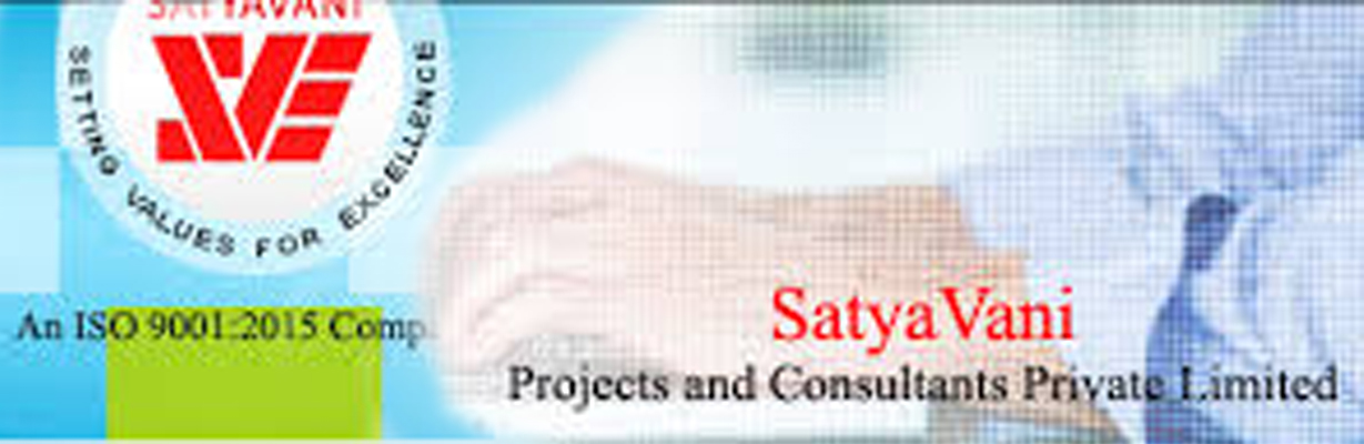 Satyavani Projects And Consultants Private Limited
