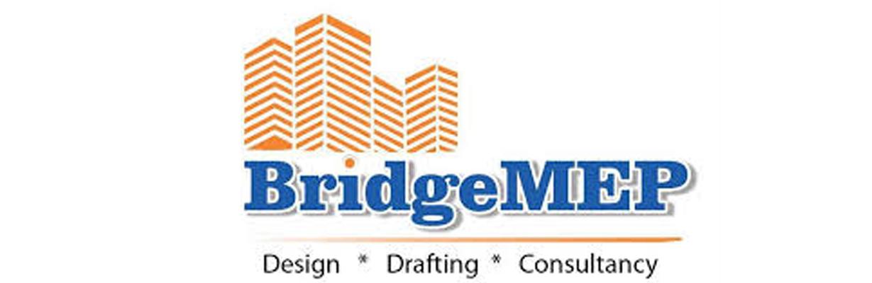 Bridgemep