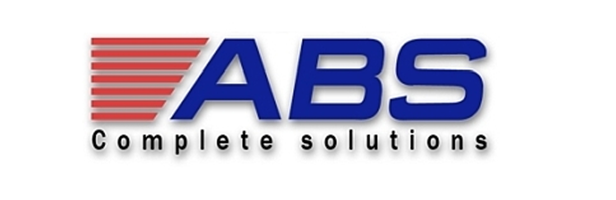 Abs Aircon Engineers Private Limited