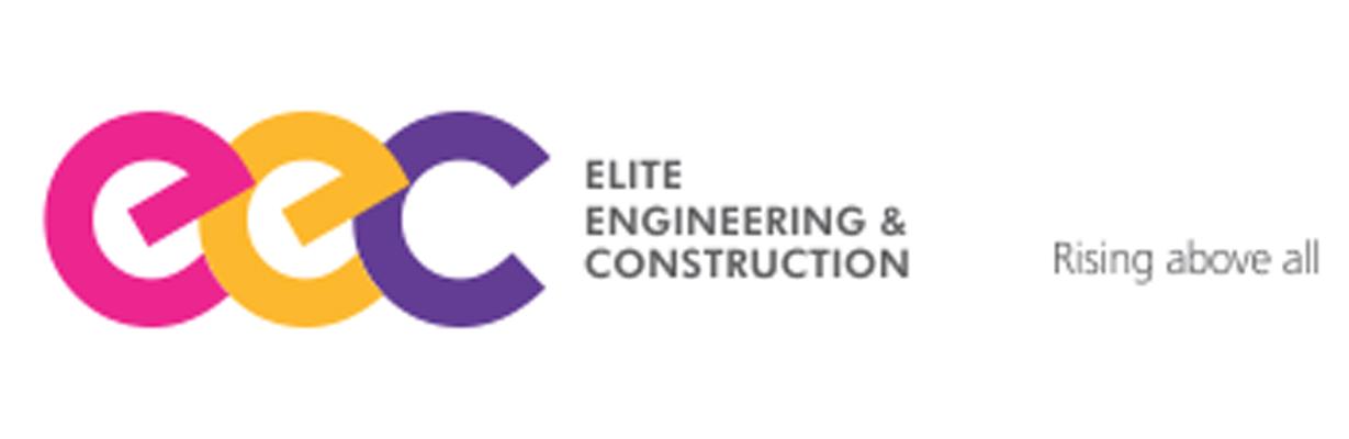 Elite Engineering  & Construction Pvt.Ltd