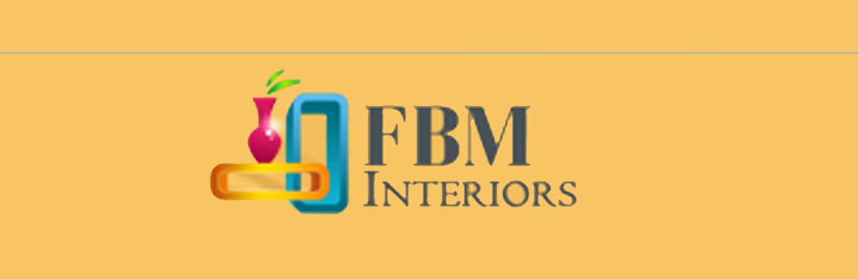 Fbm Interiors