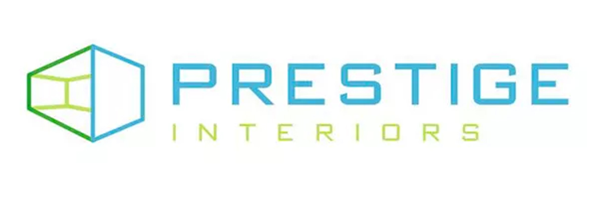Prestige Interiors