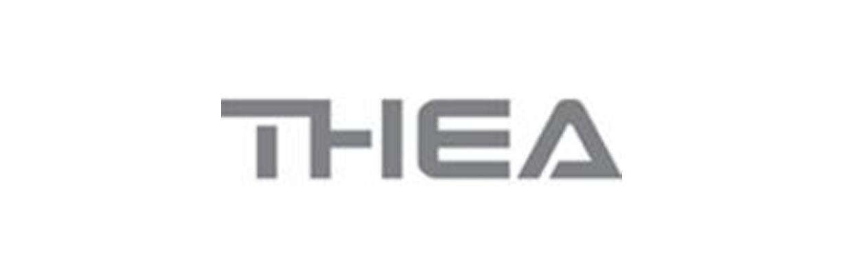 Thea Light Works