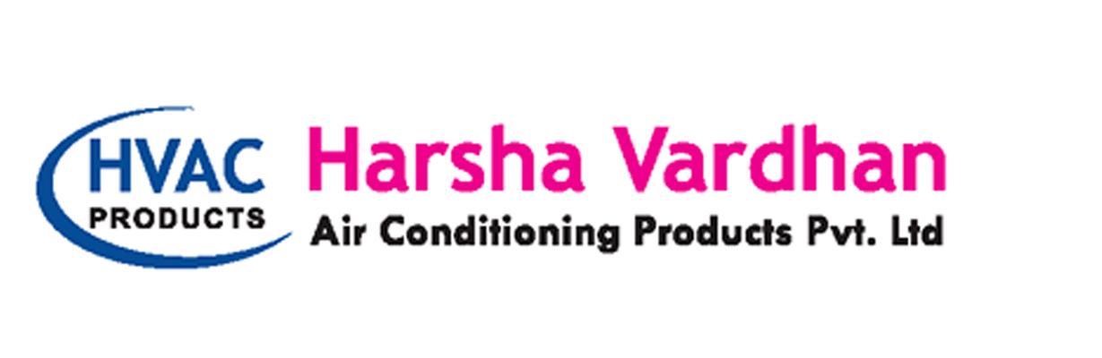 Harsha Vardhan Air Conditioning Engineers Pvt. Ltd