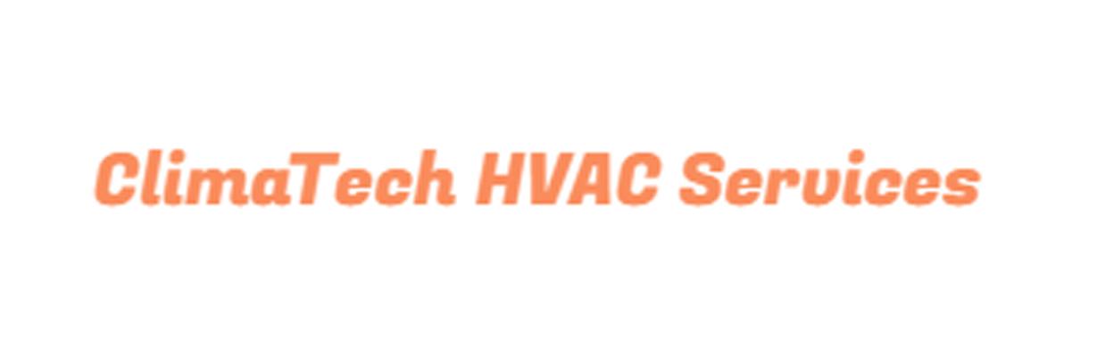 Climatech Hvac Services